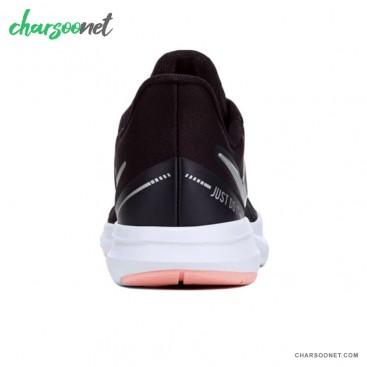 کتانی رانینگ نایکی Nike In-Season TR 8 کد AA7773-601