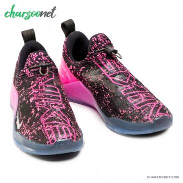 کفش پیاده روی و دویدن مردانه نایکی Nike React Metcon BQ6044 063