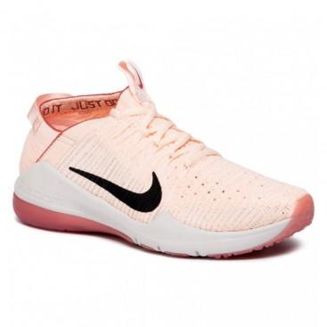 کفش پیاده روی و دویدن نایک زنانه Nike Air Zoom Fearless Fk 2AA1214 606