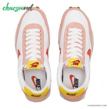 کفش پیاده روی و دویدن نایک زنانه Nike Daybreak CK2351-600