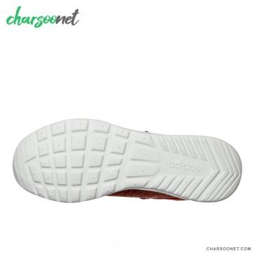 کفش پیاده روی زنانه آدیداس AdidasCloudfoam کد EE8079