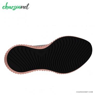 کفش پیاده روی و دویدن آدیداس زنانه Adidas Alphabounce F33913