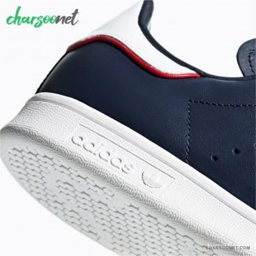 کفش راحتی آدیداس مردانه Adidas Stansmith B37912