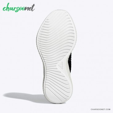 کتانی پیاده روی زنانه آدیداس مدل Adidas Alphabounce G28373
