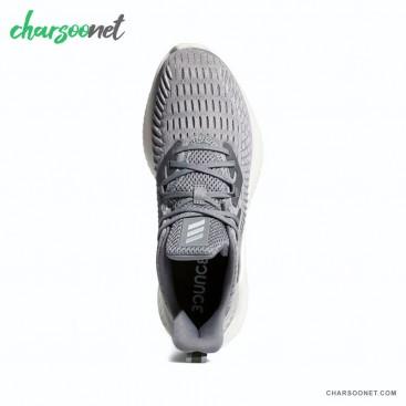 کفش پیاده روی و دویدن مردانه آدیداس Adidas Alphabounce کد EF1229