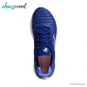 کفش ورزشی آدیداس زنانه Adidas Solar Glide کد AQ0334