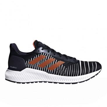 کفش پیاده روی و دویدن آدیداس مردانه Adidas Solar Ride کد F37055