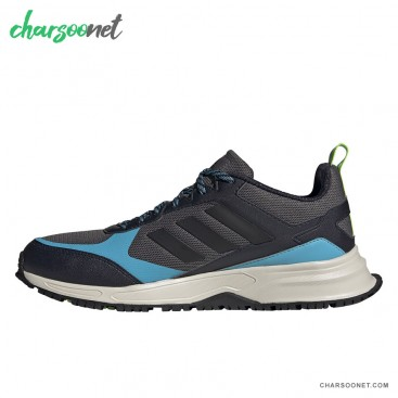 کفش پیاده روی و دویدن آدیداس مردانه Adidas Rockadia Trail 3 FW3740