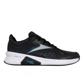 کفش ورزشی ریباک مردانه ReebokAdvanced TrainerFV4675