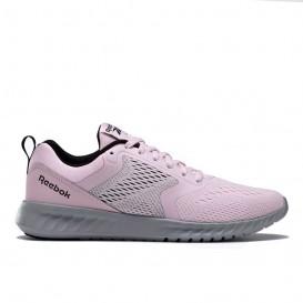 کفش پیاده روی و دویدن ریباک زنانهReebokSublite Prime