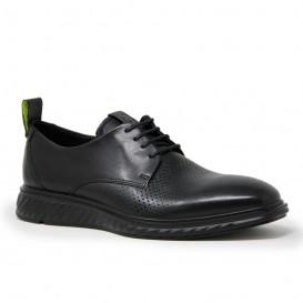 کفش چرم مجلسی اکو مردانه ECCOSt.1 Hybrid Lite