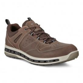 کفش پیاده روی و دویدن اکو مردانه Ecco Cool Walk 833204-02192
