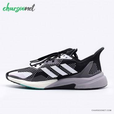 کفش پیاده روی آدیداس مردانه Adidas - X9000L3 - EG5163