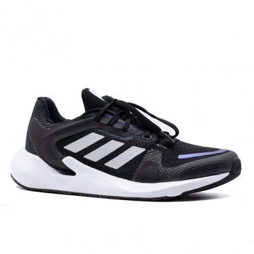 کفش پیاده روی آدیداس زنانه Adidas Alphatorsion EG9596