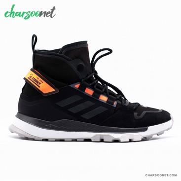 کفش کوهنوردی آدیداس مردانه Adidas Terrex Hikster Mid EH3529