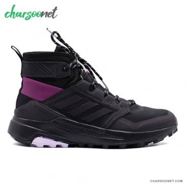 کفش ورزشی آدیداس زنانه Adidas Terrex Trailmaker