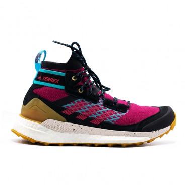 کفش رانینگ آدیداس زنانه Adidas Terrex Free Hiker fv6897