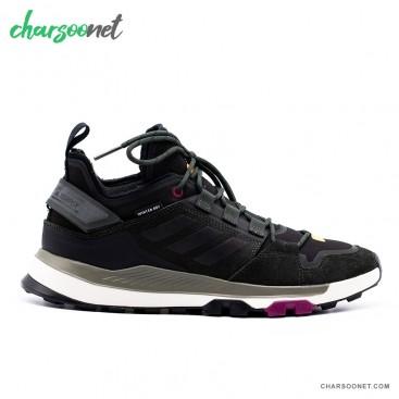 کفش ورزشی آدیداس ترکس Adidas Terrex Winter.RDY