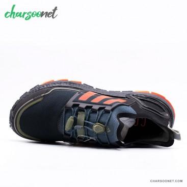کفش پیاده روی آدیداس اولترابوست مردانه Adidas Ultra Boost