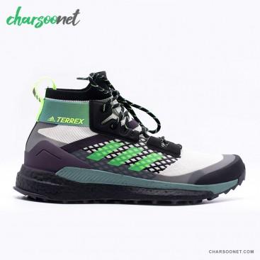 کفش کوهنوردی آدیداس مردانه Adidas Terrex Free Hiker FW8685