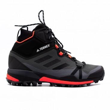 کفش کوهنوردی آدیداس ضدآب Adidas Terrex Skychaser GTX FW9597