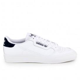 کفش راحتی آدیداس مردانه مدل Adidas Continental Vulc EG4588