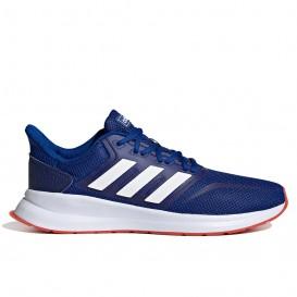 کتانی پیاده روی و دویدن آدیداس مردانه Adidas Runfalcon