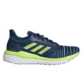 کفش پیاده روی و دویدن آدیداس زنانه Adidas Solardrive