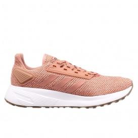 کفش پیاده روی و دویدن زنانه آدیداس Adidas Duramo 9