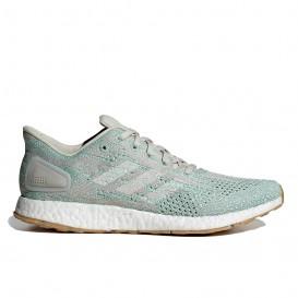 کفش آدیداس مناسب پیاده روی ودویدن Adidas Pureboost DPR