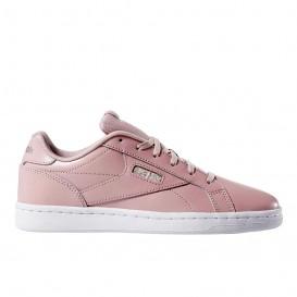کفش راحتی ریباک زنانه چرمی Reebok Royal Complete Clean Lx