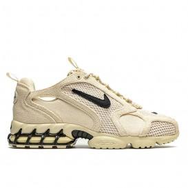 کتانی اسپرت نایکی Nike Stussy