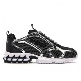 کفش اسپرت نایکی زنانه Nike Staussy