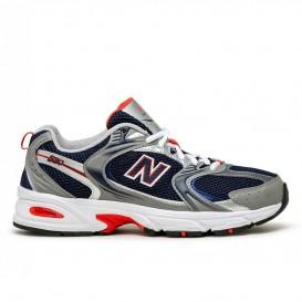 کفش پیاده روی و دویدن نیوبالانس New balance 530 Abzorb