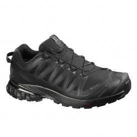 کفش تریال رانینگ سالومون مدل XA PRO 3D v8 GORE-TEX کد 409889