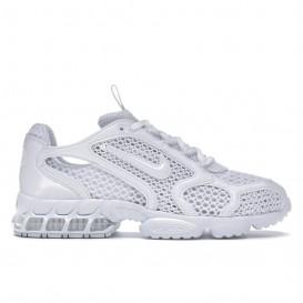 کفش پیاده روی و دویدن نایک Nike Air Zoom Spiridon Cage 2
