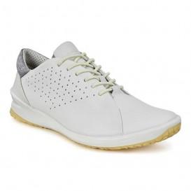 کفش اسپرت اکو مدل ECCO Biom Life کد 88031301007