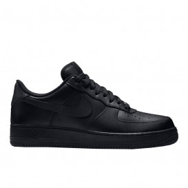 کفش راحتی نایک زنانه و مردانه Nike Air Force 1