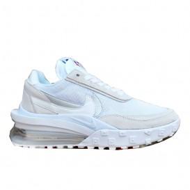 کفش پیاده روی و دویدن نایک Nike Sacai
