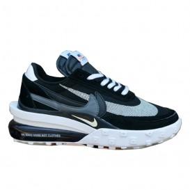 کتانی پیاده روی و دویدن نایک Nike Sacai