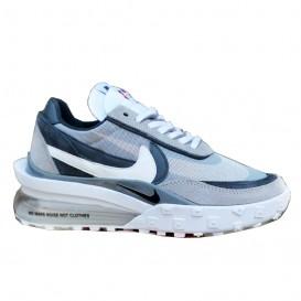 کفش نایکی مناسب پیاده روی و دویدن Nike Sacai