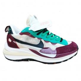 کفش پیاده روی نایک زنانه و مردانه Nike sacai