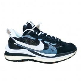 کفش ورزش و فیتنس نایکی Nike Sacai