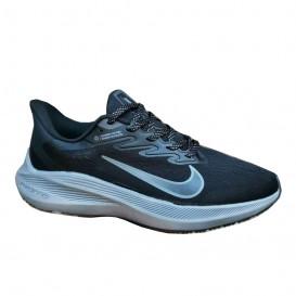 کتانی پیاده روی و دویدن نایک زوم وینفلو Nike Zoom Winflo
