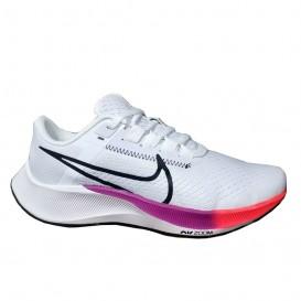 کفش رانینگ و فیتنس نایک زنانه مدل Nike Zoom Pegasus38