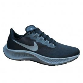 کفش رانینگ نایک زنانه و مردانه 37 Nike Zoom Pegasus
