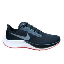 کفش پیاده روی نایک زنانه و مردانه 37 Nike Zoom Pegasus
