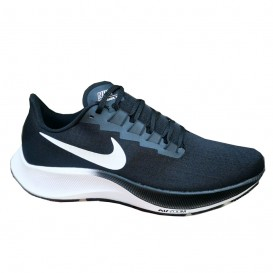 کفش رانینگ نایکی زنانه و مردانه Nike Zoom pegasus 37
