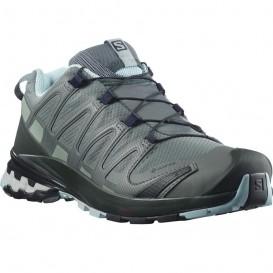 کفش کوهنوردی سالومون مدل Salomon XA Pro 3D V8 WS GTX کد 412748