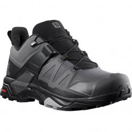 کفش کوهنوردی سالومون مدل Salomon X ULTRA 4 GORE-TEX کد 412870